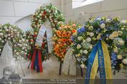 Fürstin Esterhazy Begräbnis - Eisenstadt - Fr 12.09.2014 - 309
