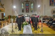 Fürstin Esterhazy Begräbnis - Eisenstadt - Fr 12.09.2014 - 31