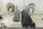 Fürstin Esterhazy Begräbnis - Eisenstadt - Fr 12.09.2014 - 311