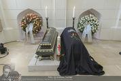 Fürstin Esterhazy Begräbnis - Eisenstadt - Fr 12.09.2014 - 315
