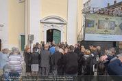 Fürstin Esterhazy Begräbnis - Eisenstadt - Fr 12.09.2014 - 316
