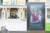 Fürstin Esterhazy Begräbnis - Eisenstadt - Fr 12.09.2014 - 318