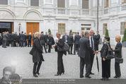 Fürstin Esterhazy Begräbnis - Eisenstadt - Fr 12.09.2014 - 319