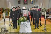 Fürstin Esterhazy Begräbnis - Eisenstadt - Fr 12.09.2014 - 32
