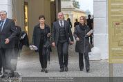 Fürstin Esterhazy Begräbnis - Eisenstadt - Fr 12.09.2014 - 320