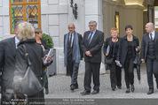 Fürstin Esterhazy Begräbnis - Eisenstadt - Fr 12.09.2014 - 321