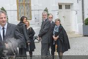 Fürstin Esterhazy Begräbnis - Eisenstadt - Fr 12.09.2014 - 324