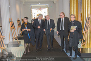 Fürstin Esterhazy Begräbnis - Eisenstadt - Fr 12.09.2014 - 325