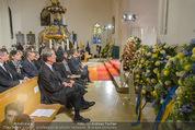 Fürstin Esterhazy Begräbnis - Eisenstadt - Fr 12.09.2014 - 33