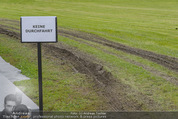 Fürstin Esterhazy Begräbnis - Eisenstadt - Fr 12.09.2014 - 334
