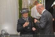 Fürstin Esterhazy Begräbnis - Eisenstadt - Fr 12.09.2014 - 337