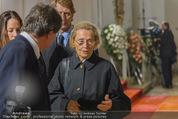 Fürstin Esterhazy Begräbnis - Eisenstadt - Fr 12.09.2014 - 36