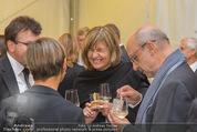 Fürstin Esterhazy Begräbnis - Eisenstadt - Fr 12.09.2014 - 360