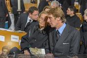 Fürstin Esterhazy Begräbnis - Eisenstadt - Fr 12.09.2014 - 37