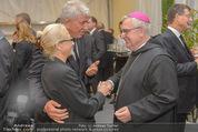 Fürstin Esterhazy Begräbnis - Eisenstadt - Fr 12.09.2014 - 370