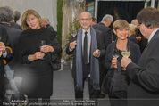 Fürstin Esterhazy Begräbnis - Eisenstadt - Fr 12.09.2014 - 373