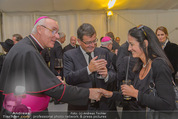 Fürstin Esterhazy Begräbnis - Eisenstadt - Fr 12.09.2014 - 378
