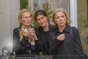 Fürstin Esterhazy Begräbnis - Eisenstadt - Fr 12.09.2014 - 383