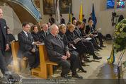 Fürstin Esterhazy Begräbnis - Eisenstadt - Fr 12.09.2014 - 39