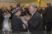Fürstin Esterhazy Begräbnis - Eisenstadt - Fr 12.09.2014 - 390