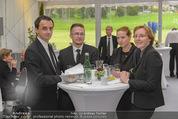 Fürstin Esterhazy Begräbnis - Eisenstadt - Fr 12.09.2014 - 398