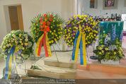 Fürstin Esterhazy Begräbnis - Eisenstadt - Fr 12.09.2014 - 4