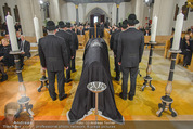 Fürstin Esterhazy Begräbnis - Eisenstadt - Fr 12.09.2014 - 40