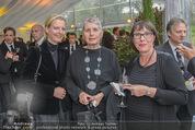 Fürstin Esterhazy Begräbnis - Eisenstadt - Fr 12.09.2014 - 402