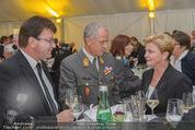 Fürstin Esterhazy Begräbnis - Eisenstadt - Fr 12.09.2014 - 403