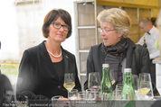 Fürstin Esterhazy Begräbnis - Eisenstadt - Fr 12.09.2014 - 404