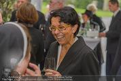 Fürstin Esterhazy Begräbnis - Eisenstadt - Fr 12.09.2014 - 407
