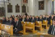 Fürstin Esterhazy Begräbnis - Eisenstadt - Fr 12.09.2014 - 41