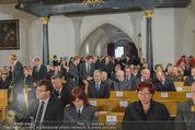 Fürstin Esterhazy Begräbnis - Eisenstadt - Fr 12.09.2014 - 42