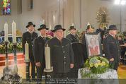 Fürstin Esterhazy Begräbnis - Eisenstadt - Fr 12.09.2014 - 45