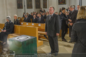 Fürstin Esterhazy Begräbnis - Eisenstadt - Fr 12.09.2014 - 47