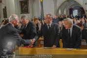 Fürstin Esterhazy Begräbnis - Eisenstadt - Fr 12.09.2014 - 48