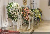 Fürstin Esterhazy Begräbnis - Eisenstadt - Fr 12.09.2014 - 5