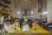 Fürstin Esterhazy Begräbnis - Eisenstadt - Fr 12.09.2014 - 52