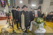 Fürstin Esterhazy Begräbnis - Eisenstadt - Fr 12.09.2014 - 53