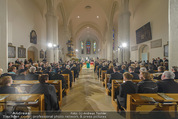 Fürstin Esterhazy Begräbnis - Eisenstadt - Fr 12.09.2014 - 54