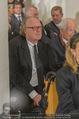 Fürstin Esterhazy Begräbnis - Eisenstadt - Fr 12.09.2014 - 55