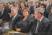 Fürstin Esterhazy Begräbnis - Eisenstadt - Fr 12.09.2014 - 56