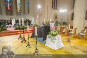 Fürstin Esterhazy Begräbnis - Eisenstadt - Fr 12.09.2014 - 6