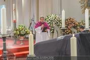 Fürstin Esterhazy Begräbnis - Eisenstadt - Fr 12.09.2014 - 60