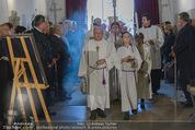 Fürstin Esterhazy Begräbnis - Eisenstadt - Fr 12.09.2014 - 62