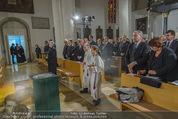 Fürstin Esterhazy Begräbnis - Eisenstadt - Fr 12.09.2014 - 64