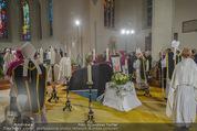 Fürstin Esterhazy Begräbnis - Eisenstadt - Fr 12.09.2014 - 65