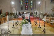 Fürstin Esterhazy Begräbnis - Eisenstadt - Fr 12.09.2014 - 7