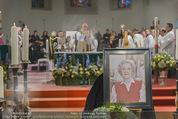 Fürstin Esterhazy Begräbnis - Eisenstadt - Fr 12.09.2014 - 70