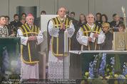 Fürstin Esterhazy Begräbnis - Eisenstadt - Fr 12.09.2014 - 72